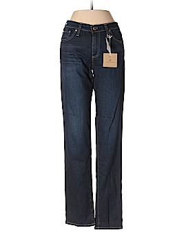 Adriano Goldschmied Jeans Size 27 Regular