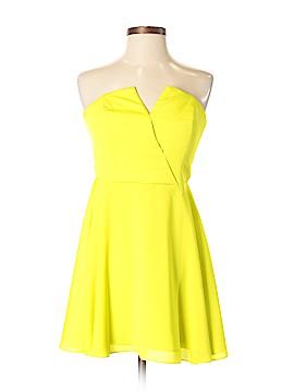 Naven Cocktail Dress Size 2