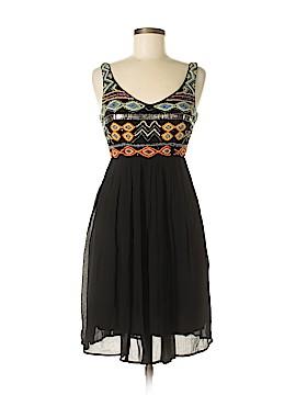 Deby Debo Cocktail Dress Size XS