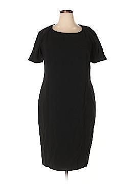 Marina Rinaldi Casual Dress Size 16