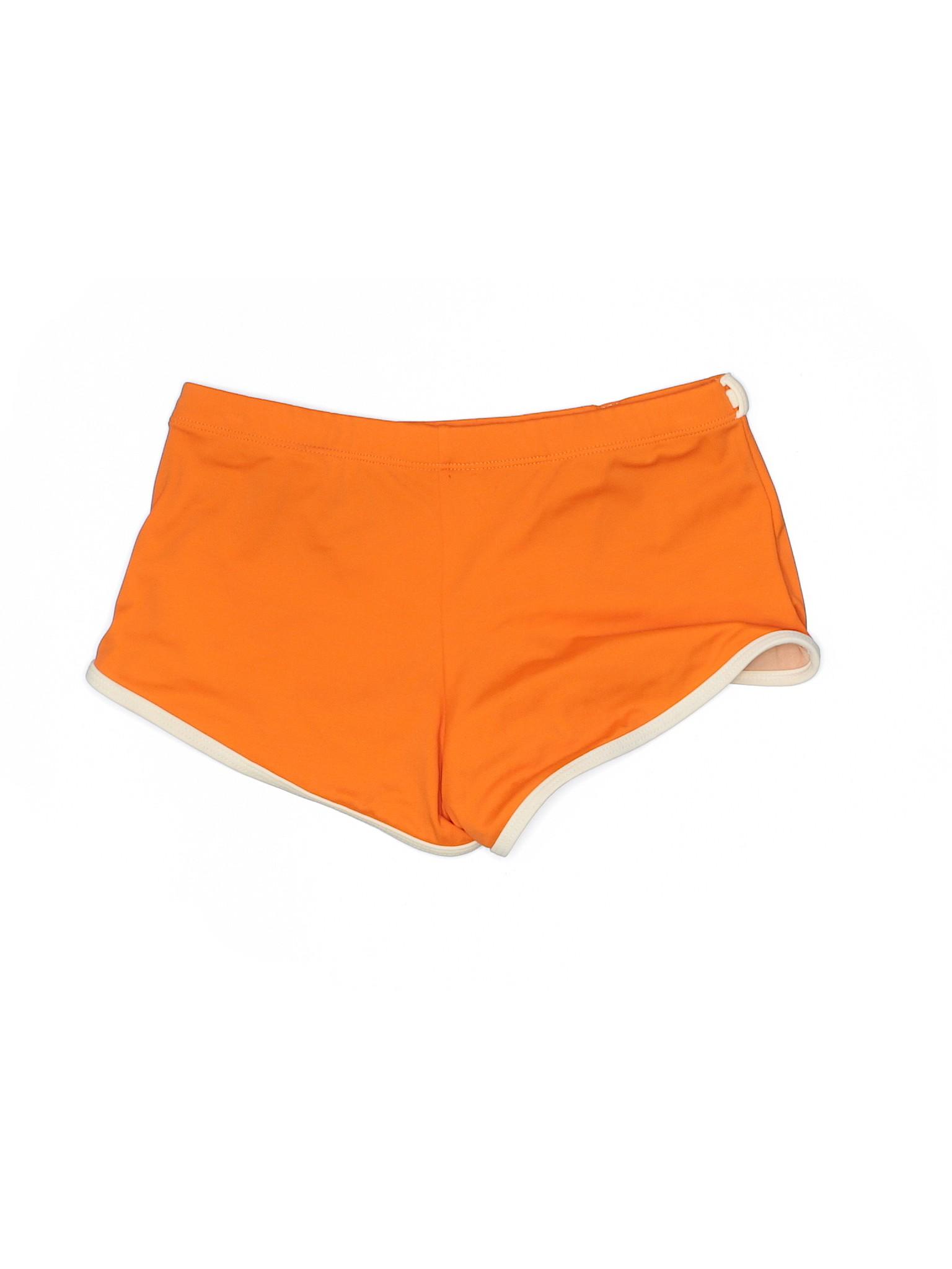 Boutique Newport Boutique Newport News Shorts wSZ1wqH
