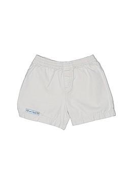 Classic Pooh Shorts Size 9 mo