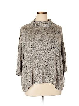 Finn & Clover Pullover Sweater Size L