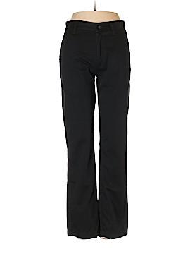 Volcom Casual Pants 29 Waist