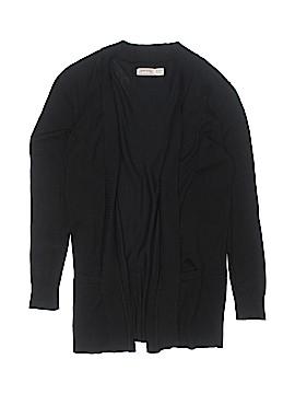 Faded Glory Cardigan Size XL
