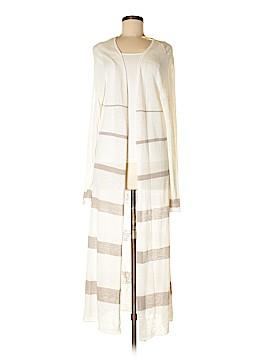 CAbi Cardigan Size XL