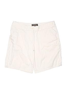 Tommy Bahama Khaki Shorts Size 10