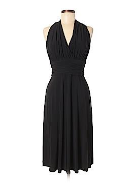Jones New York Cocktail Dress Size 6