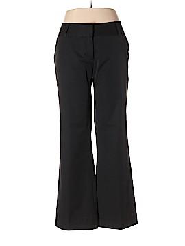 Adidas Dress Pants Size 14