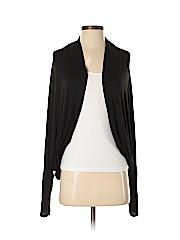 Lesley Evers Women Cardigan Size XS