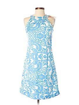 CK Bradley New York Cocktail Dress Size 4