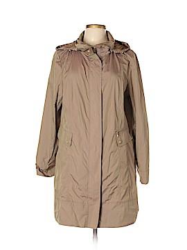 Cole Haan Jacket Size XL