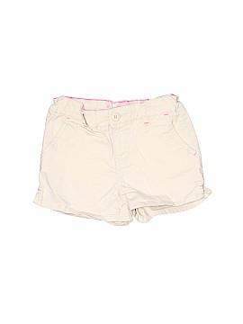 SO Khaki Shorts Size 10
