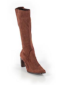 Splash Boots Size 7