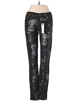 Dakota Collective Jeans 27 Waist