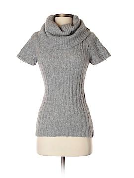 Twiggy Turtleneck Sweater Size S