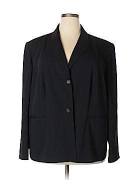 DressBarn Blazer Size 24w (Plus)
