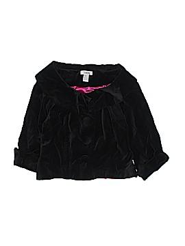 Cambridge Dry Goods Jacket Size 12