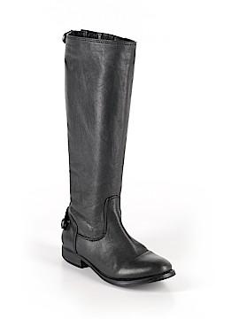 Arturo Chiang Boots Size 5 1/2