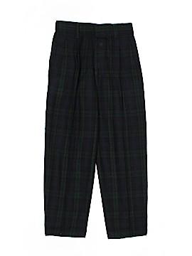 Imp Originals Casual Pants Size 7