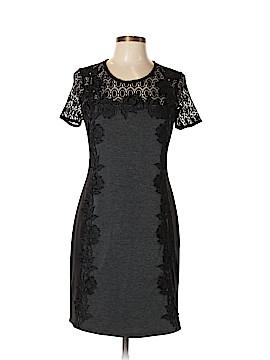 Brixon Ivy Cocktail Dress Size L