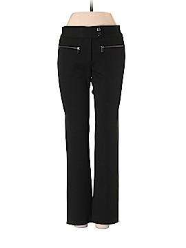 Veronica Beard Casual Pants Size 0
