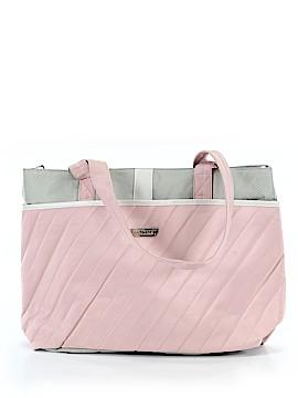 Dickies Diaper Bag One Size