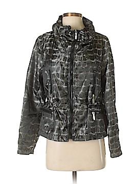Chaus Jacket Size S