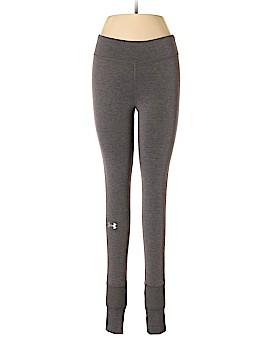 Under Armour Active Pants Size S (Petite)