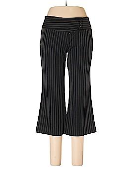 Vanity Dress Pants Size 9