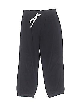 Carter's Fleece Pants Size 4T