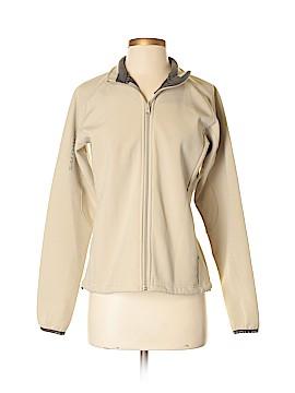 Salomon Jacket Size S