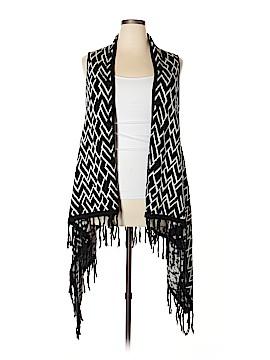 Rafaella Cardigan Size 1X (Plus)