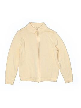 Lands' End Jacket Size 10