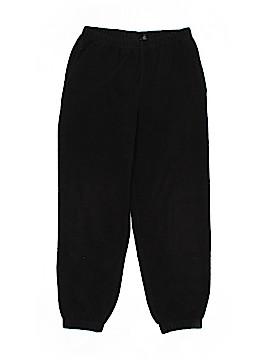 Gap Fleece Pants Size M (Youth)