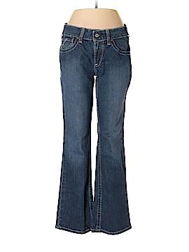 Ariat Jeans 30 Waist