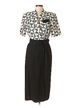 Jacqueline Ferrar Casual Dress Size 10