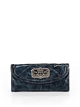 397cf1c20b5 Handbags  Kathy Van Zeeland Teal On Sale Up To 90% Off Retail   thredUP