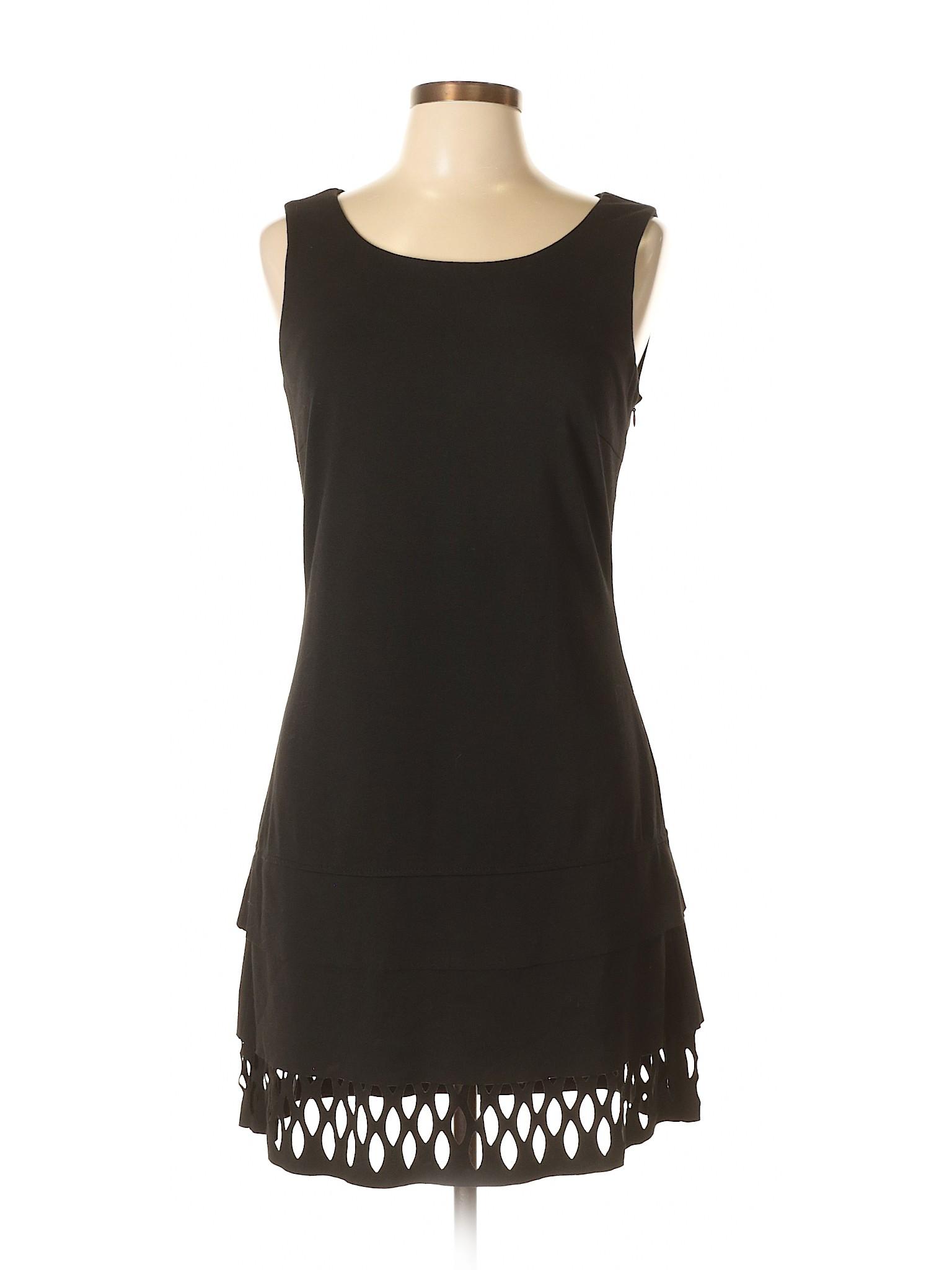 Luca Patrizia Casual Selling Selling Dress Patrizia gBzqS0Pwxn