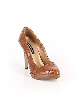 Delicious Heels Size 7