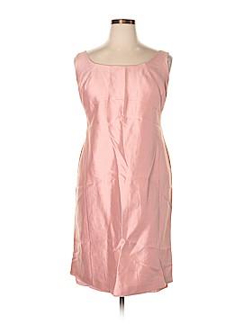 Talbots Cocktail Dress Size 16