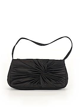 La Regale Shoulder Bag One Size