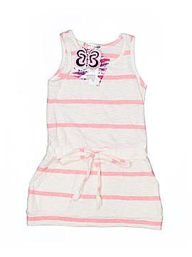 Ragdoll & Rockets Dress Size 4