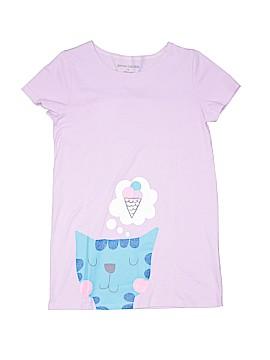 Garnet Hill Short Sleeve T-Shirt Size X-Large (Youth)