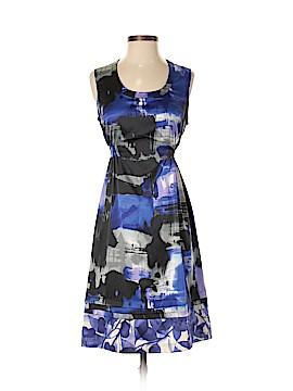 Simply Vera Vera Wang Casual Dress Size 6