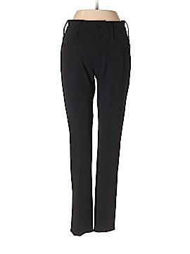 James Jeans Casual Pants 25 Waist