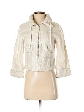 Kenzie Jacket Size 6