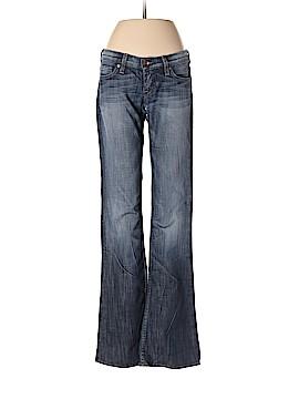 Guess Jeans 24 Waist