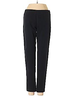 Joseph Casual Pants Size 38 (EU)