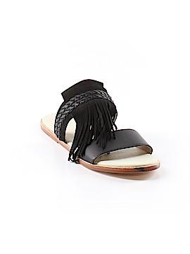 Liebeskind Berlin Sandals Size 38 (EU)
